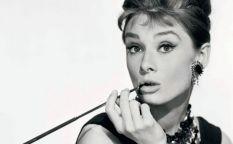 Las cinco secuencias de... Audrey Hepburn