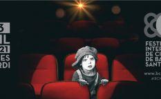 Espresso: El BCN Film Fest culmina su V edición y el Festival de Nueva York 2021 será híbrido