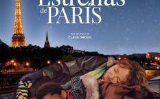 """""""Bajo las estrellas de París"""""""