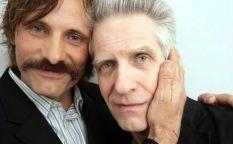 Espresso: David Cronenberg, Roman Polanski, Michel Hazanavicius y Sebastián Lelio vuelven al set de rodaje, Leonardo DiCaprio impulsa el remake de