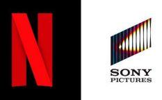 Espresso: Sony Pictures y Netflix llegan a un acuerdo a partir de 2022, Josh O'Connor repite con Francis Lee y los espías chinos de Zhang Yimou