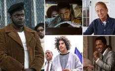 Conexión Oscar 2021: Actor de reparto