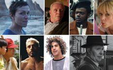 Conexión Oscar 2021: Las 8 categorías que mantienen la emoción hasta el final