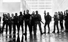 Espresso: Chris Pratt en guerra futurista, remake de