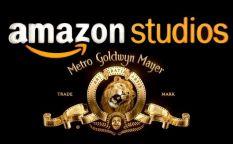 Espresso: Amazon se hace con la histórica Metro-Goldwyn-Mayer