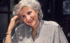 In Memoriam: Olympia Dukakis, hechizo interpretativo