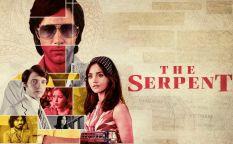 """Cine en serie: """"La serpiente"""", el crimen perfecto en la ruta del hippy"""