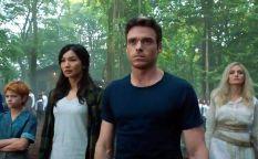 Espresso: Marvel nos lleva de nuevo al cine, Al Pacino en traición nazi, Lin-Manuel Miranda mono capuchino, nueva versión de