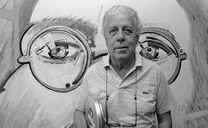 Las cinco secuencias de... Luis García Berlanga