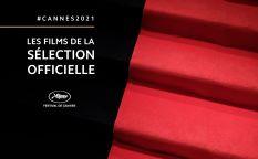 Espresso: Las películas del Festival de Cannes 2021