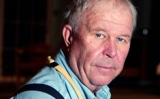 In Memoriam: Ned Beatty, un secundario eficaz