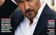 Revista de revistas: Talento español y marvelita