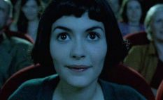 """Amélie"", un éxito francés en forma de burbuja evasiva"
