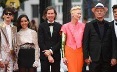 Cannes 2021: Wes Anderson repite la fórmula, fiebre en la Rusia postsoviética, Julia Ducournau desmonta el concepto de identidad y Asghar Farhadi coloca al ciudadano frente al sistema