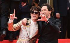Cannes 2021: Nanni Moretti y Ryûsuke Hamaguchi cumplen con nota, Mia Hansen-Løve visita la isla de Bergman y Sean Penn vuelve a salir mal parado