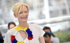Cannes 2021: La memoria de Apichatpong Weerasethakul, crítica a la burguesía y a la televisión de Bruno Dumont y la enfermedad mental desde la perversidad y la creatividad