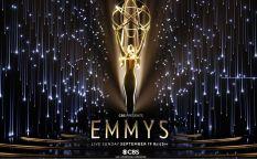 Cine en serie: Emmys 2021, los nominados
