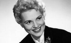 Judy Holliday, la rubia ingenua que no llegó a ser la estrella que merecía