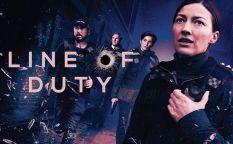 """Cine en serie: """"Line of duty"""", la compleja red de la corrupción policial institucionalizada"""
