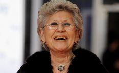 In Memoriam: Pilar Bardem, la gran matriarca del cine español
