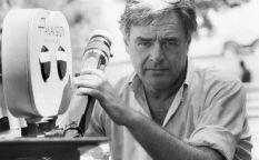 In Memoriam: Richard Donner, conociendo la clave del público