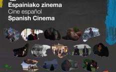 Espresso: El cine español del Festival de San Sebastián 2021