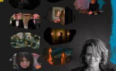 Espresso: Las películas de la sección oficial del Festival de San Sebastián 2021