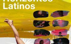 Espresso: Las películas de la sección Horizontes Latinos del Festival de San Sebastián 2021