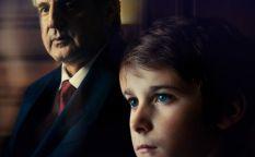 """Cine en serie: """"La mentira"""", un proceso kafkiano frente a la presunción de inocencia"""