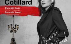 Espresso: Marion Cotillard recibirá el premio Donostia del Festival de San Sebastián 2021