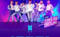 """""""Super SBS Concert in Taipei"""""""