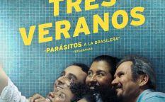 """Tres veranos"""