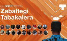 Espresso: Las películas de la sección Zabaltegi del Festival de San Sebastián 2021