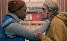 """Cine en serie: """"The handmaid's tale"""", la venganza frente al deseo de querer olvidar"""