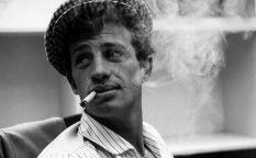In Memoriam: Jean-Paul Belmondo,el estilo de un icono