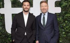 Conexión Oscar 2022: Cara y cruz para las películas del Festival de Toronto