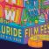 """Conexión Oscar 2022: El Festival de Telluride ilumina la carrera a mejor actor y encumbra al recorrido nostálgico de Kenneth Branagh en """"Belfast"""""""