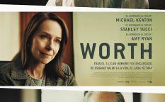 """""""Worth"""""""