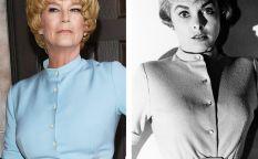 Espresso: Jamie Lee Curtis homenajea a su madre, el anuncio no tan deseado de David Fincher, el lado romántico de