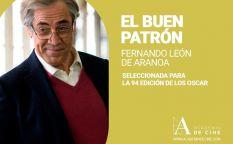 Espresso: Fernando León de Aranoa vuelve a imponerse a Pedro Almodóvar en el camino hacia el Oscar de mejor película internacional