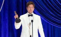 Conexión Oscar 2022: Las películas preseleccionadas para el Oscar a la mejor película internacional