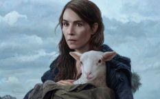 Sitges 2021: La oveja de Noomi Rapace, bestia salvaje, thriller policial, un monstruo oculto en el páramo y un inquietante secuestro