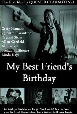 CineencortoMybestfriendsbirthday