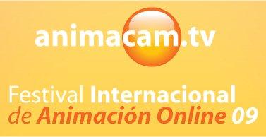 PiercingCinedeanimacionAnimaCam