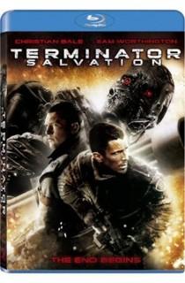 DVDNavidad09TerminatorSalvation