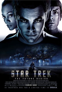 DVDStarTrek