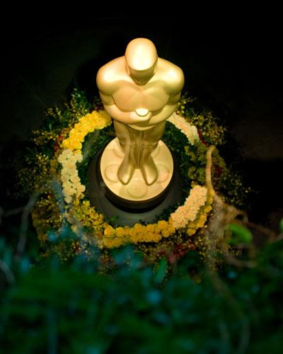 Oscar2010Estatuillasgrades02