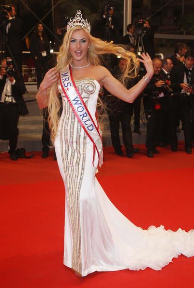 Cannes2010MrsMundo