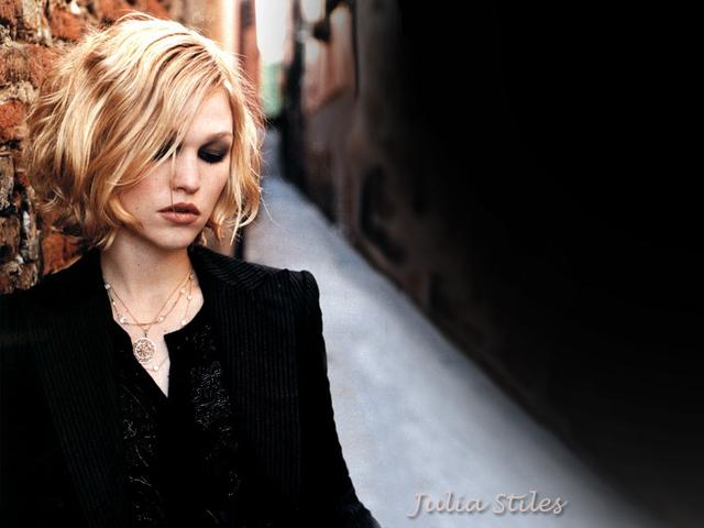 Julia Stiles, fichaje para la 5º temporada de `Dexter´