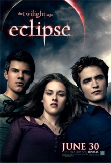 EclipseAlbumSonoro02